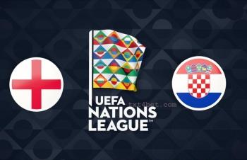 link xem truc tiep bong da anh vs croatia uefa nations league 21h ngay 1811