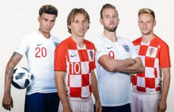 xem truc tiep bong da anh vs croatia 21h ngay 1811 uefa nations league