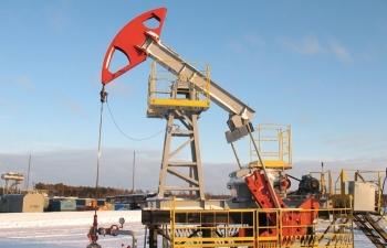 Giá xăng dầu hôm nay 13/5: Quay đầu đi xuống